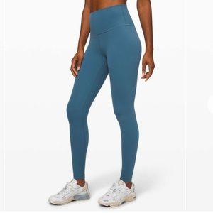 Lululemon ' Align Pant 28' Leggings